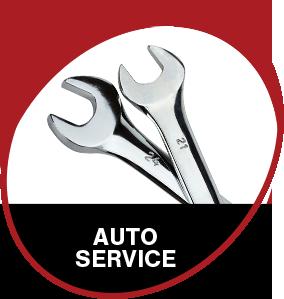 Best Car Repair Shops In Champaign Urbana I